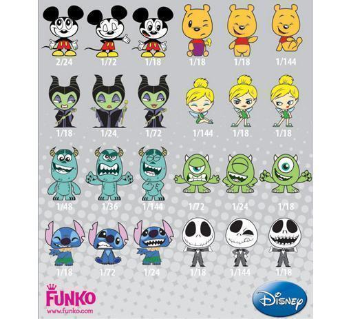 Mystery-Minis-Series-1-Disney-Pixar-05