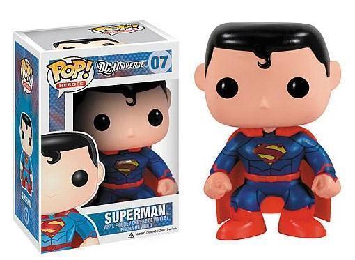 New-52-Pop-Figures-Superman-04