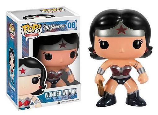New-52-Pop-Figures-Wonder-Woman-03