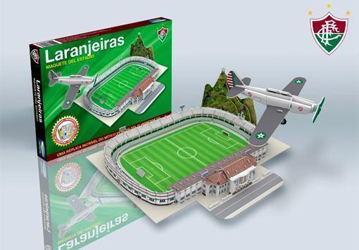 Quebra-Cabecas-Estadios-Cariocas-03