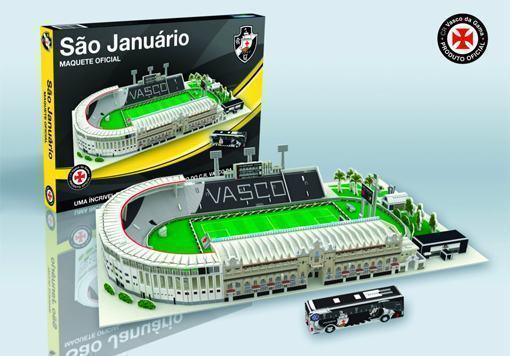 Quebra-Cabecas-Estadios-Cariocas-05