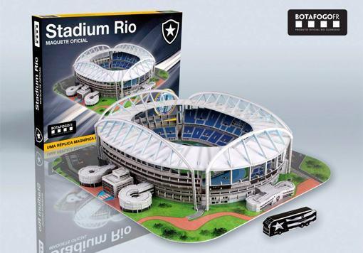 Quebra-Cabecas-Estadios-Cariocas-07