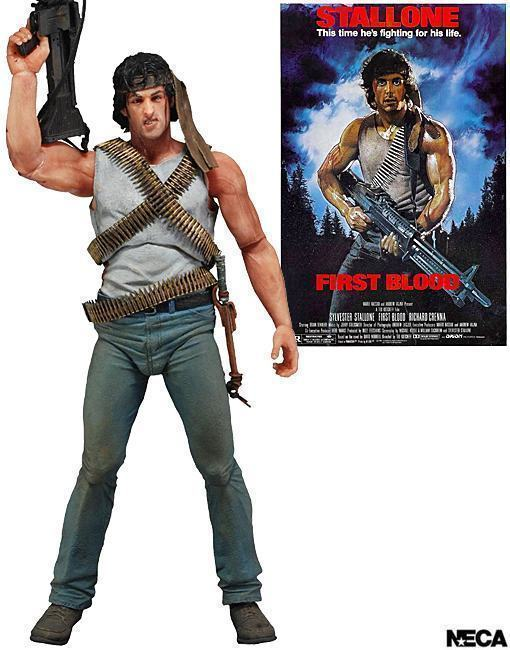 Rambo-Series-01-First-Blood-Rambo-01