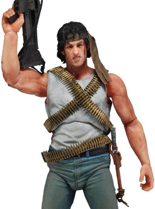 Rambo-Series-01-First-Blood-Rambo-02