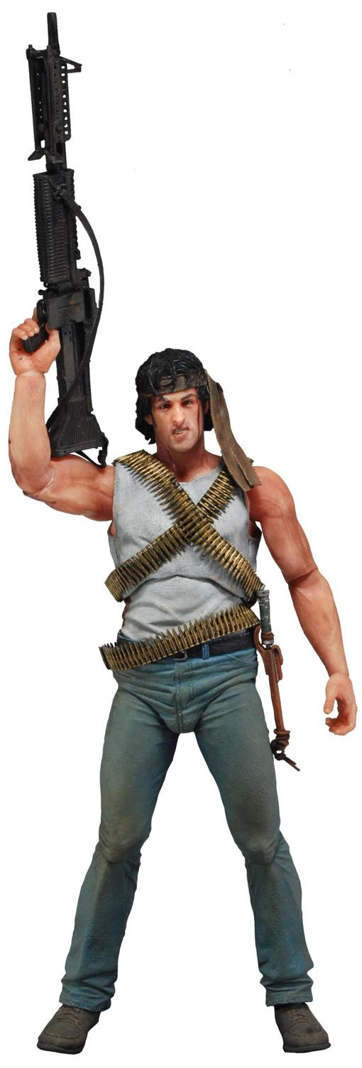 Rambo-Series-01-First-Blood-Rambo-04