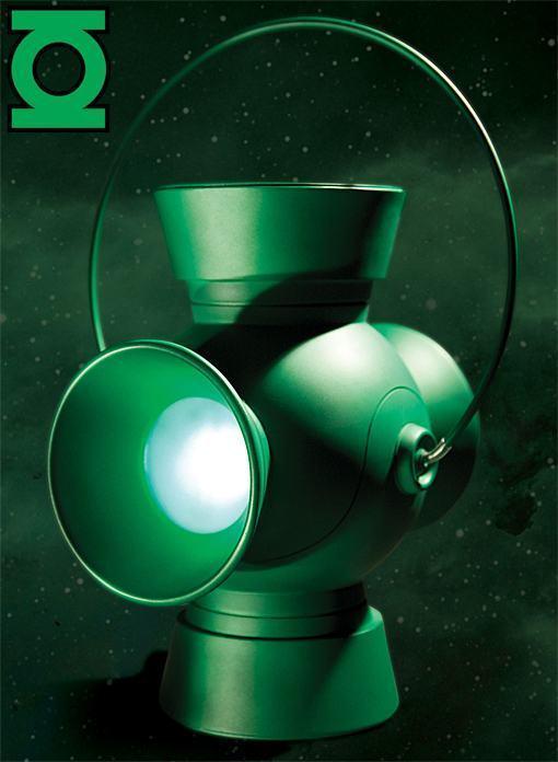Replica-Lanterna-Verde-Tamanho-Real