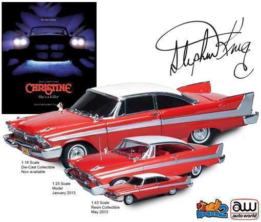 Replicas-1958-Plymouth-Fury-Christine-Stephen-King-01