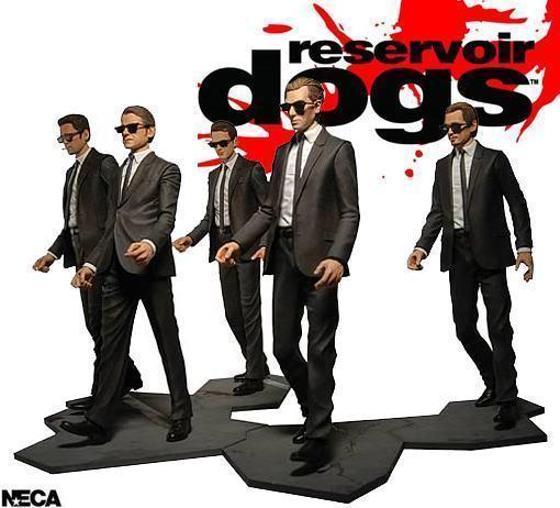 Reservoir-Dogs-Action-Figures-Neca-01