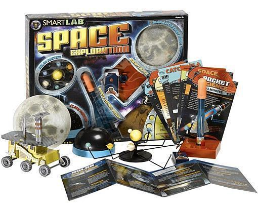 Smartlab-Space-Exploration-Kit-01
