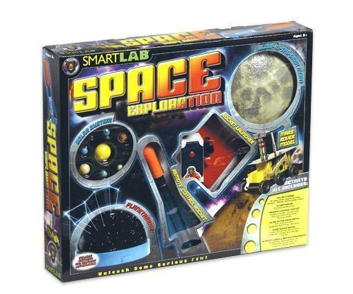Smartlab-Space-Exploration-Kit-06
