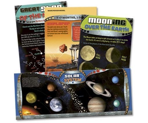 Smartlab-Space-Exploration-Kit-07