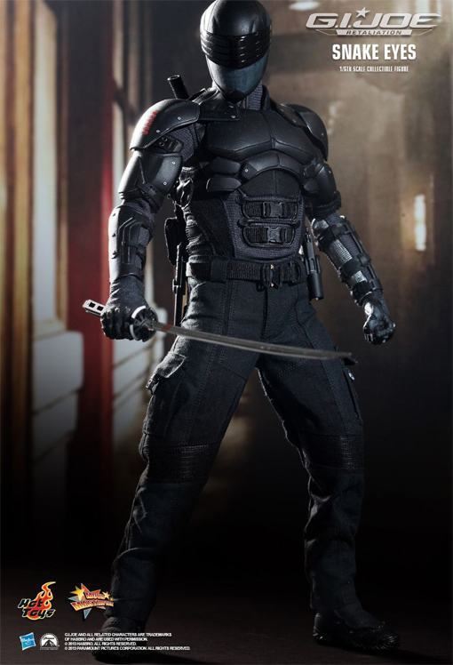 Snake-Eyes-GI-Joe-Retaliation-Hot-Toys-01