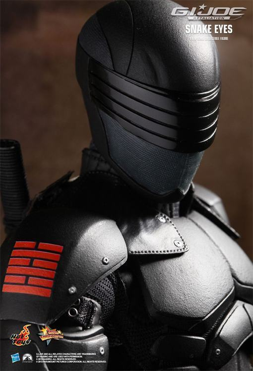 Snake-Eyes-GI-Joe-Retaliation-Hot-Toys-02