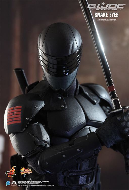 Snake-Eyes-GI-Joe-Retaliation-Hot-Toys-03