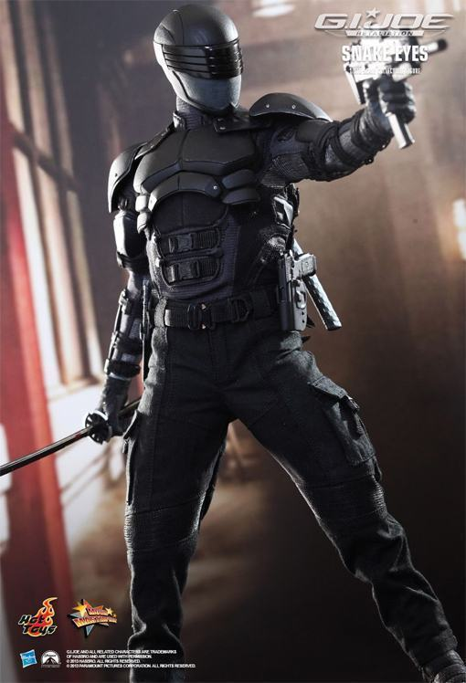 Snake-Eyes-GI-Joe-Retaliation-Hot-Toys-06