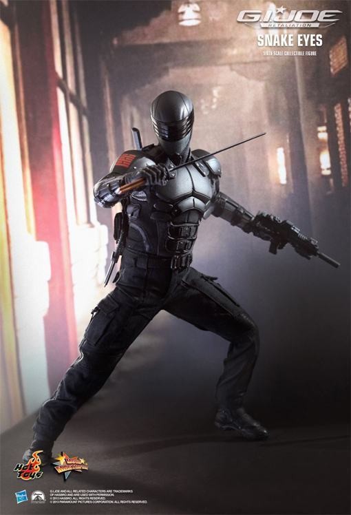 Snake-Eyes-GI-Joe-Retaliation-Hot-Toys-07