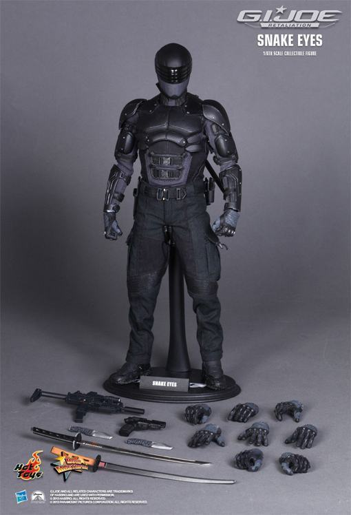 Snake-Eyes-GI-Joe-Retaliation-Hot-Toys-08