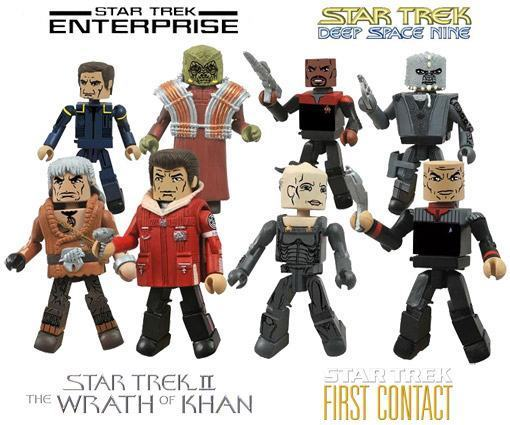 Star-Trek-Legacy-Minimates-Series-01-Set