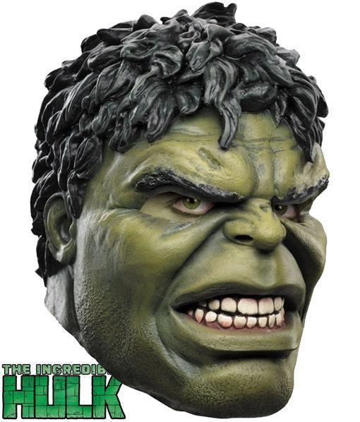 The-Avengers-Deluxe-Hulk-Mask-Mascara-de-Latex
