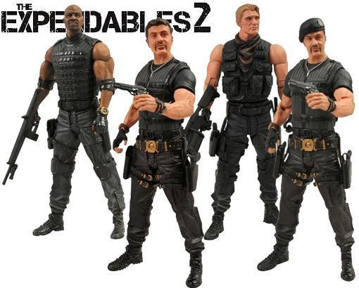 The-Expendables-2-Figure-Series-01