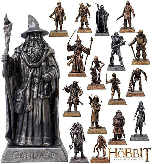 The-Hobbit-Blind-Bags-01