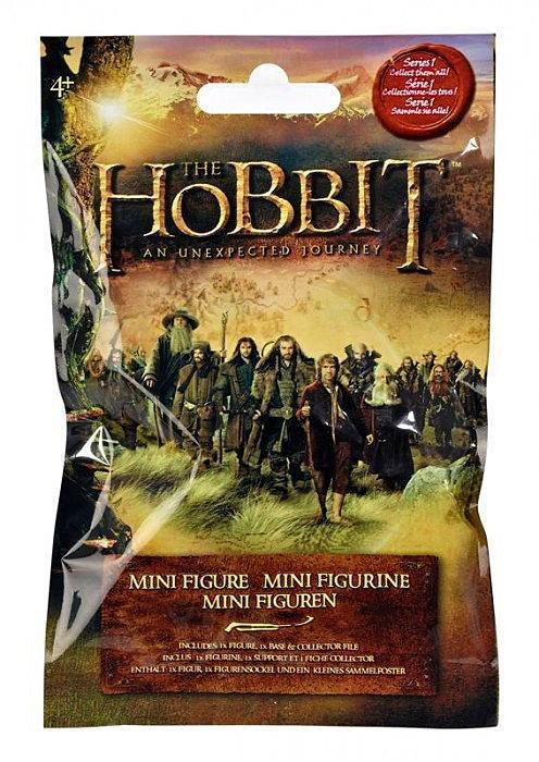 The-Hobbit-Blind-Bags-10