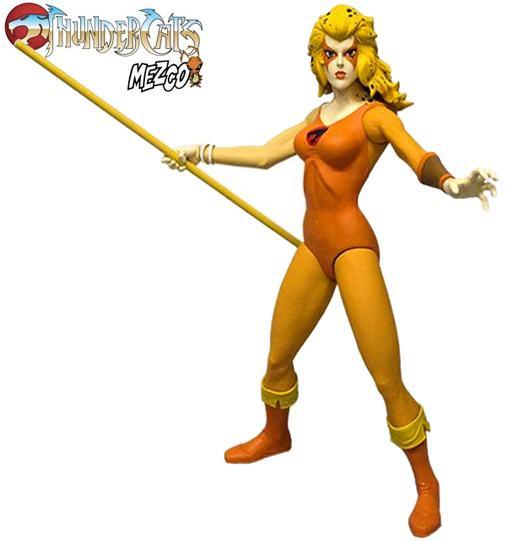 ThunderCats-Action-Figure-Cheetara-Mega-Scale