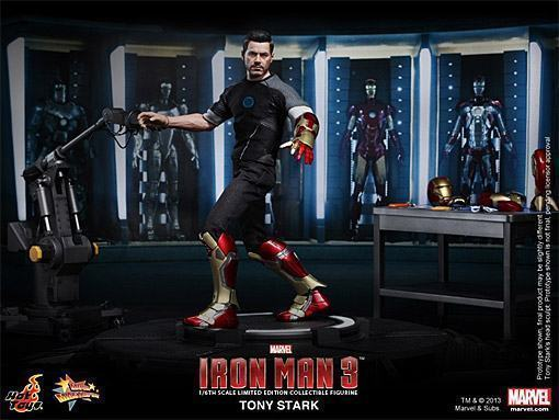 Tony-Stark-Figure-Iron-Man-3-HT-01