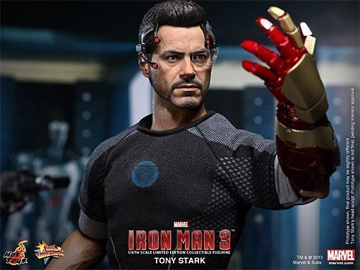 Tony-Stark-Figure-Iron-Man-3-HT-02