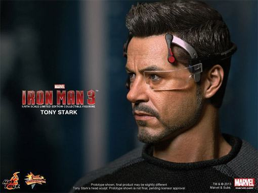 Tony-Stark-Figure-Iron-Man-3-HT-04