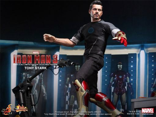 Tony-Stark-Figure-Iron-Man-3-HT-06