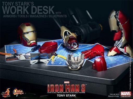 Tony-Stark-Figure-Iron-Man-3-HT-09