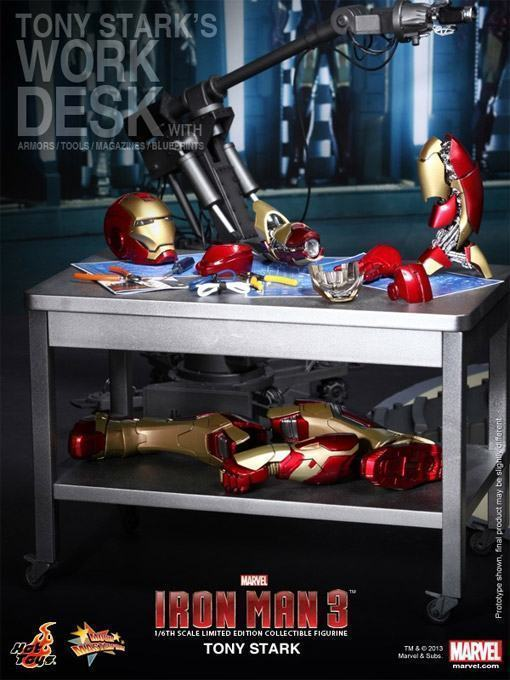 Tony-Stark-Figure-Iron-Man-3-HT-10