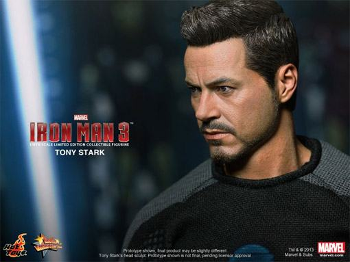 Tony-Stark-Figure-Iron-Man-3-HT-13