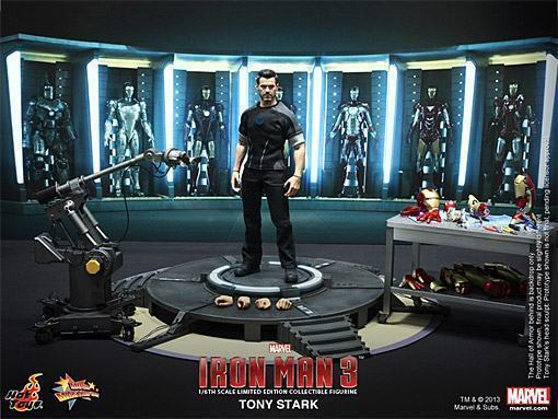 Tony-Stark-Figure-Iron-Man-3-HT-14