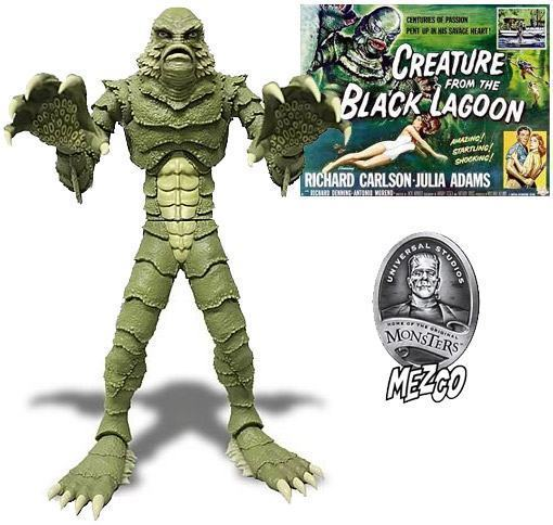 Universal-Monsters-Creature-from-the-Black-Lagoon-Mezco-Figure-01
