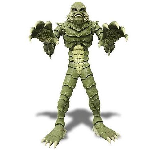 Universal-Monsters-Creature-from-the-Black-Lagoon-Mezco-Figure-02