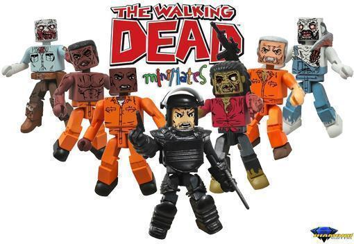 Walking-Dead-Minimates-3-Series-01