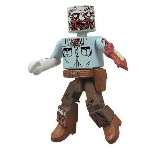 Walking-Dead-Minimates-3-Series-02