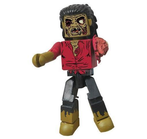 Walking-Dead-Minimates-3-Series-03