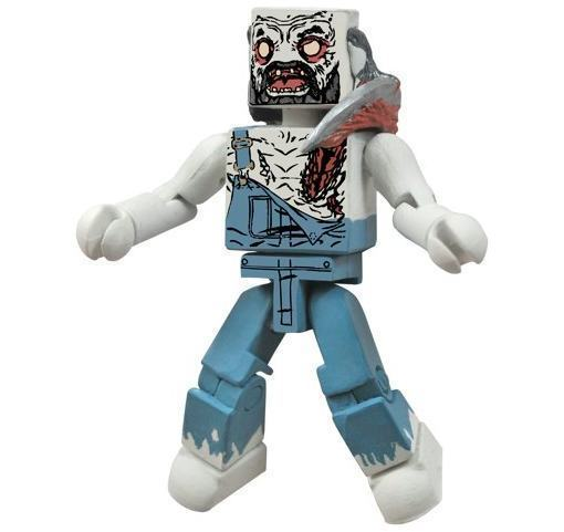 Walking-Dead-Minimates-3-Series-04