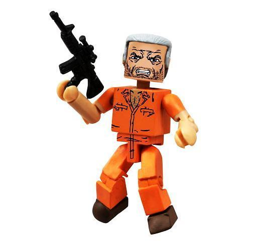 Walking-Dead-Minimates-3-Series-05