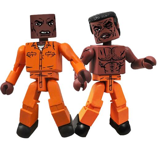 Walking-Dead-Minimates-3-Series-06