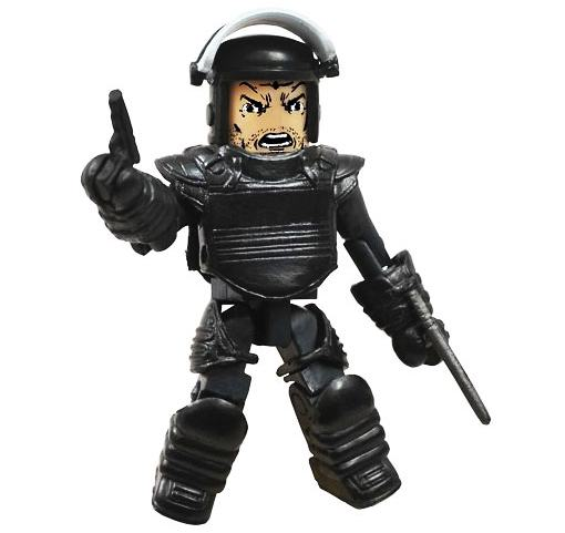 Walking-Dead-Minimates-3-Series-07