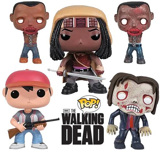 Walking-Dead-Pop-Figures-2-Series-01