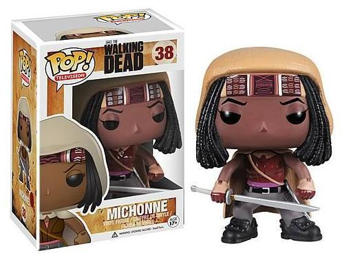 Walking-Dead-Pop-Figures-2-Series-02