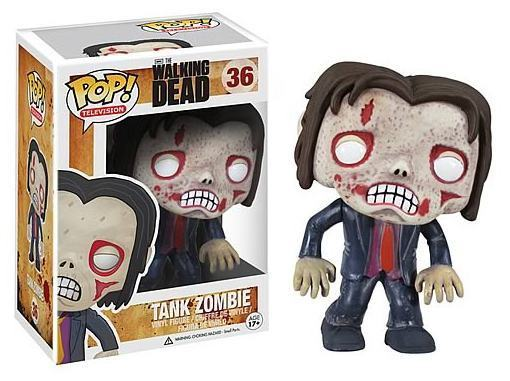 Walking-Dead-Pop-Figures-2-Series-05