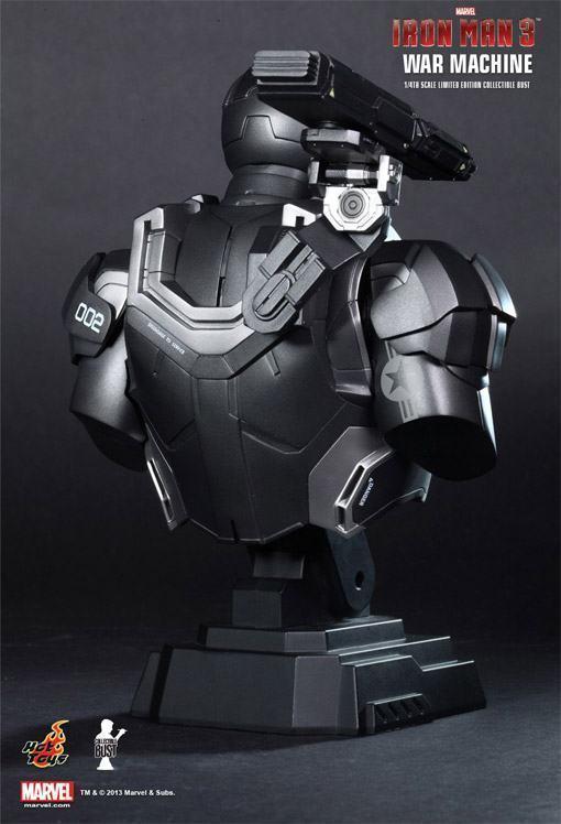 War-Machine-Quarter-Scale-Bust-06