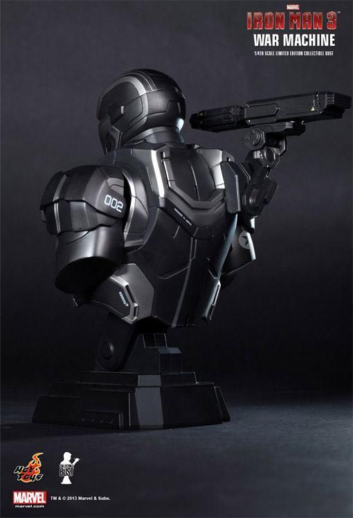 War-Machine-Quarter-Scale-Bust-07