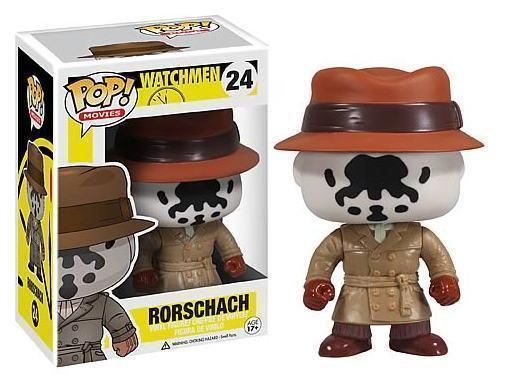 Watchmen-Funko-Pop-Bonecos-02
